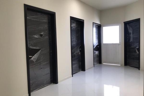 Foto de casa en venta en  , sahop, durango, durango, 5915149 No. 07