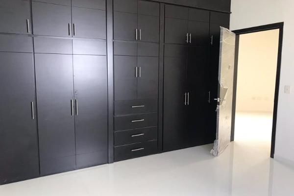 Foto de casa en venta en  , sahop, durango, durango, 5915149 No. 09