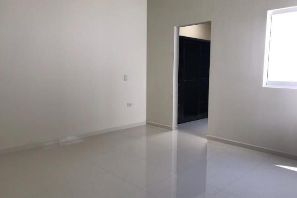 Foto de casa en venta en  , sahop, durango, durango, 5915149 No. 11