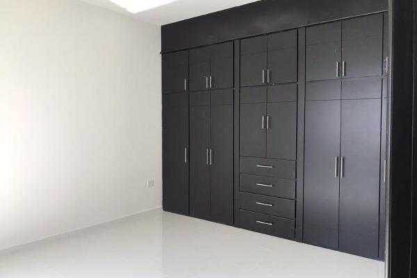 Foto de casa en venta en  , sahop, durango, durango, 5915149 No. 15