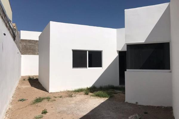 Foto de casa en venta en  , sahop, durango, durango, 5915149 No. 16