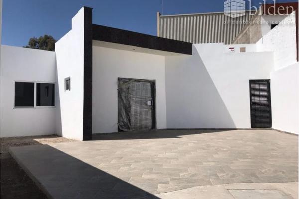 Foto de casa en venta en  , sahop, durango, durango, 5915149 No. 17