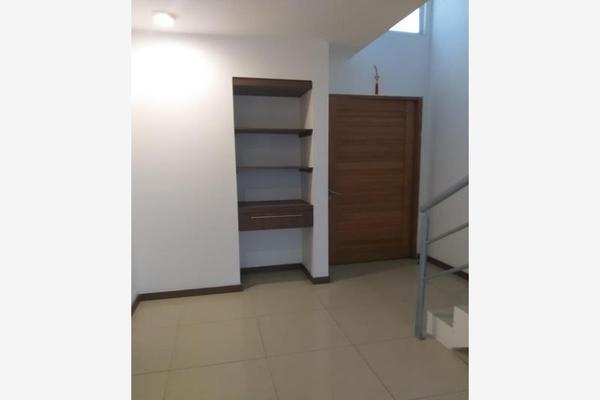 Foto de casa en renta en saima 23, santa clara ocoyucan, ocoyucan, puebla, 0 No. 02