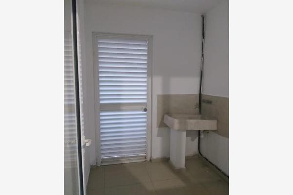 Foto de casa en renta en saima 23, santa clara ocoyucan, ocoyucan, puebla, 0 No. 05