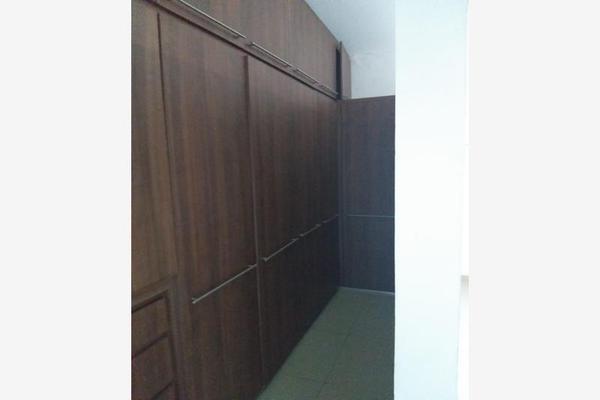 Foto de casa en renta en saima 23, santa clara ocoyucan, ocoyucan, puebla, 0 No. 10