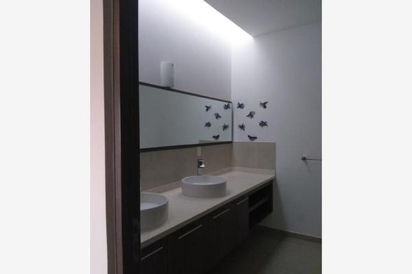 Foto de casa en renta en saima 23, santa clara ocoyucan, ocoyucan, puebla, 0 No. 11