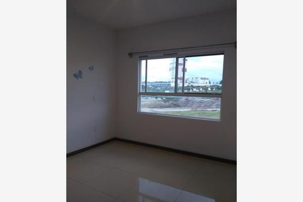 Foto de casa en renta en saima 23, santa clara ocoyucan, ocoyucan, puebla, 0 No. 15