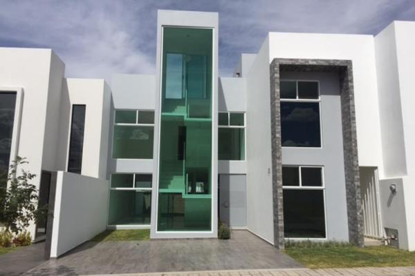Casa en salamanca 2 angelopolis en renta en id Alquiler casa salamanca