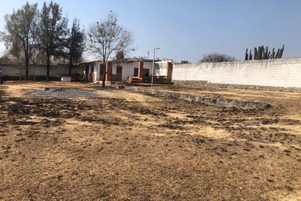 Foto de casa en venta en salamanca, centro, pedregal de san juan sección 3 , pedregal de san juan, salamanca, guanajuato, 0 No. 04