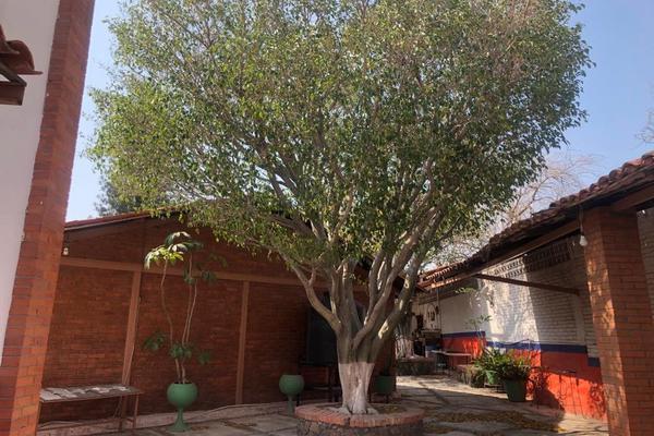 Foto de casa en venta en salamanca, centro, pedregal de san juan sección 3 , pedregal de san juan, salamanca, guanajuato, 0 No. 05