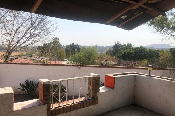 Foto de casa en venta en salamanca, centro, pedregal de san juan sección 3 , pedregal de san juan, salamanca, guanajuato, 0 No. 07