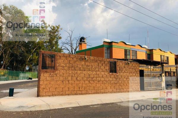 Foto de casa en venta en  , salamanca centro, salamanca, guanajuato, 13349849 No. 01
