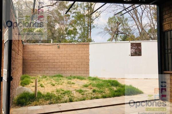 Foto de casa en venta en  , salamanca centro, salamanca, guanajuato, 13349849 No. 02