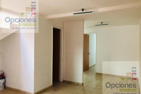 Foto de casa en venta en  , salamanca centro, salamanca, guanajuato, 13349849 No. 03