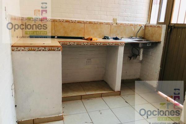 Foto de casa en venta en  , salamanca centro, salamanca, guanajuato, 13349849 No. 04