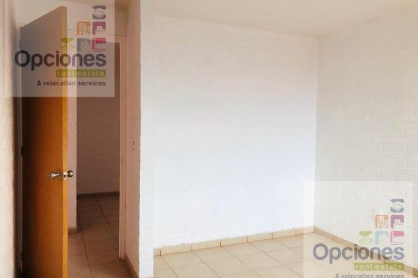 Foto de casa en venta en  , salamanca centro, salamanca, guanajuato, 13349849 No. 05