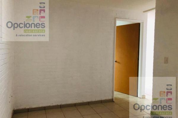 Foto de casa en venta en  , salamanca centro, salamanca, guanajuato, 13349849 No. 07