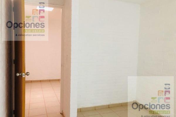 Foto de casa en venta en  , salamanca centro, salamanca, guanajuato, 13349849 No. 08