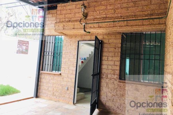 Foto de casa en venta en  , salamanca centro, salamanca, guanajuato, 13349849 No. 09