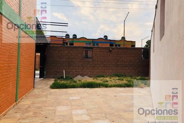Foto de casa en venta en  , salamanca centro, salamanca, guanajuato, 13349849 No. 10