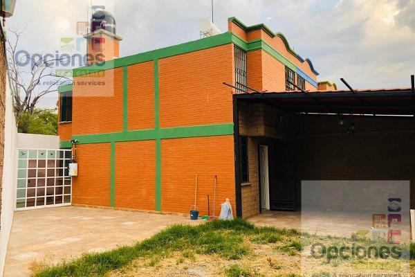 Foto de casa en venta en  , salamanca centro, salamanca, guanajuato, 13349849 No. 11