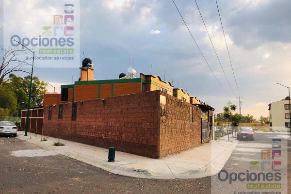 Foto de casa en venta en  , salamanca centro, salamanca, guanajuato, 13349849 No. 12