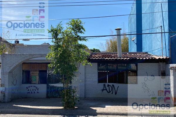 Foto de local en venta en  , salamanca centro, salamanca, guanajuato, 13349859 No. 01