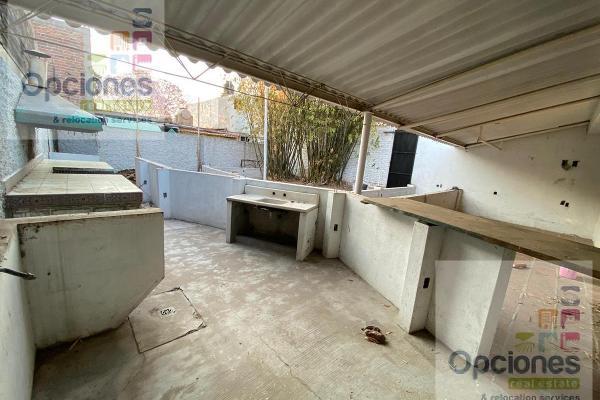 Foto de local en venta en  , salamanca centro, salamanca, guanajuato, 13349859 No. 10
