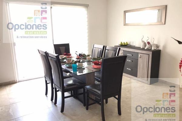 Foto de casa en venta en  , salamanca centro, salamanca, guanajuato, 13349866 No. 02