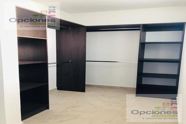 Foto de casa en venta en  , salamanca centro, salamanca, guanajuato, 13349866 No. 12