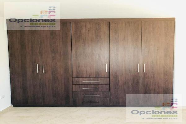 Foto de casa en venta en  , salamanca centro, salamanca, guanajuato, 13349866 No. 14