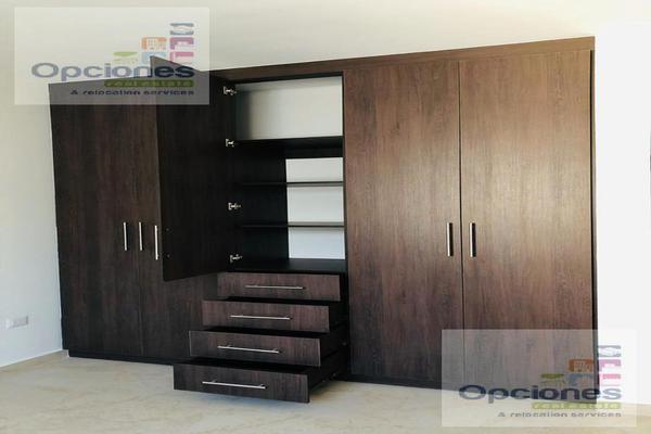 Foto de casa en venta en  , salamanca centro, salamanca, guanajuato, 13349866 No. 17