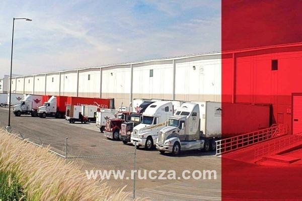 Foto de nave industrial en renta en  , salamanca centro, salamanca, guanajuato, 14034293 No. 02
