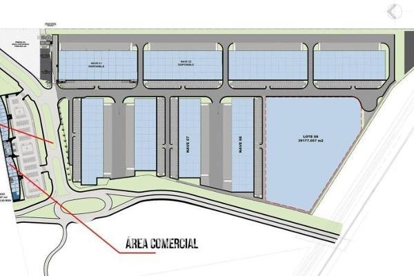 Foto de nave industrial en renta en  , salamanca centro, salamanca, guanajuato, 14034293 No. 05