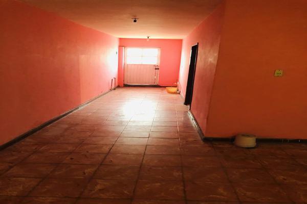 Foto de casa en venta en  , salamanca centro, salamanca, guanajuato, 15560769 No. 02