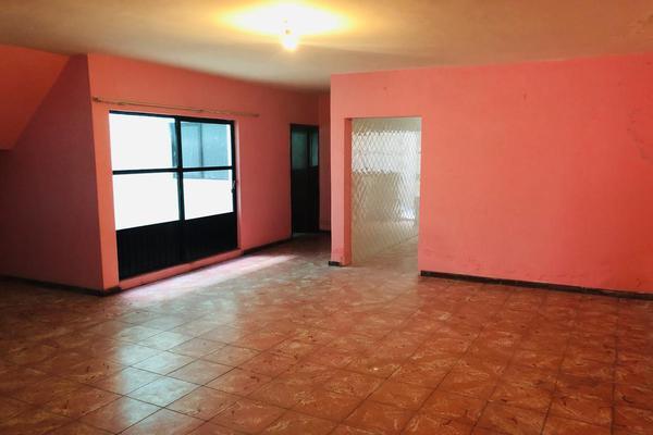 Foto de casa en venta en  , salamanca centro, salamanca, guanajuato, 15560769 No. 03