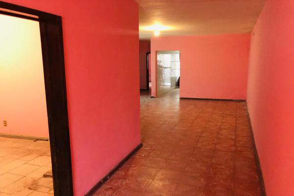 Foto de casa en venta en  , salamanca centro, salamanca, guanajuato, 15560769 No. 04