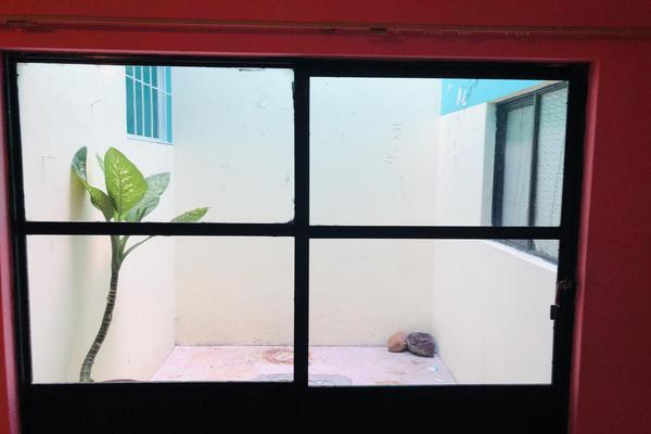Foto de casa en venta en  , salamanca centro, salamanca, guanajuato, 15560769 No. 06