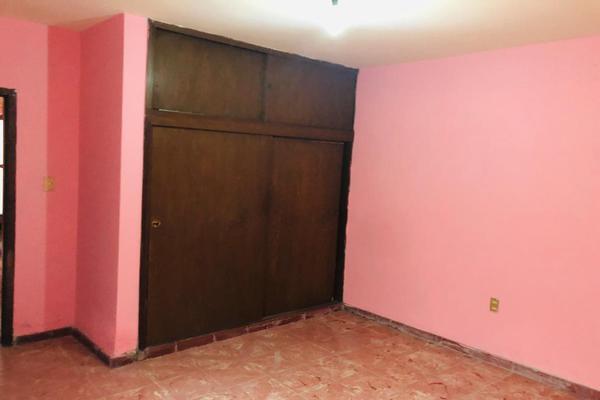 Foto de casa en venta en  , salamanca centro, salamanca, guanajuato, 15560769 No. 07
