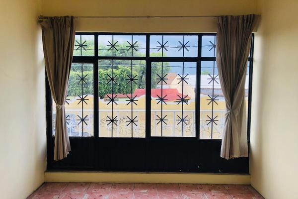 Foto de casa en venta en  , salamanca centro, salamanca, guanajuato, 15560769 No. 08