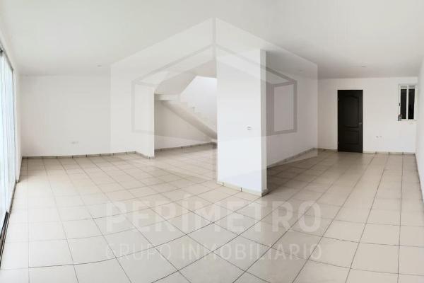 Foto de casa en venta en  , salamanca centro, salamanca, guanajuato, 0 No. 02