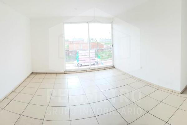 Foto de casa en venta en  , salamanca centro, salamanca, guanajuato, 0 No. 03