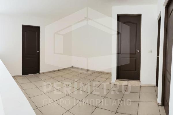 Foto de casa en venta en  , salamanca centro, salamanca, guanajuato, 0 No. 04