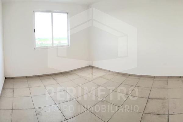 Foto de casa en venta en  , salamanca centro, salamanca, guanajuato, 0 No. 05
