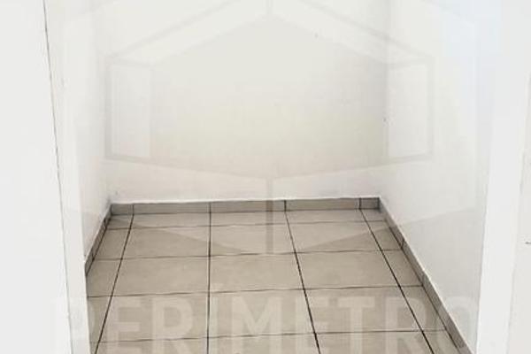 Foto de casa en venta en  , salamanca centro, salamanca, guanajuato, 0 No. 06
