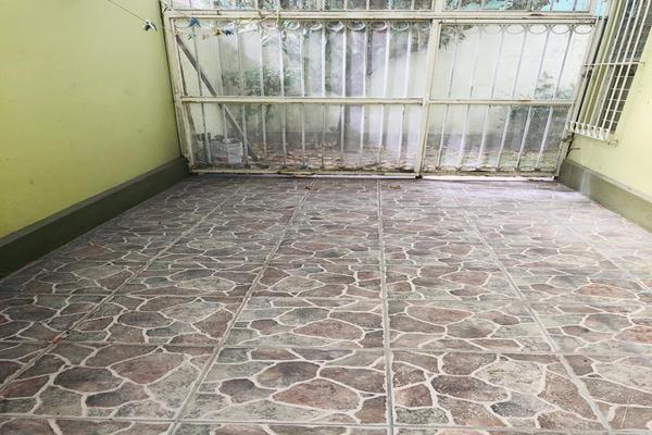Foto de casa en venta en  , salamanca centro, salamanca, guanajuato, 20089903 No. 05