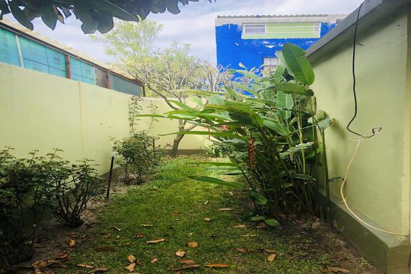Foto de casa en venta en  , salamanca centro, salamanca, guanajuato, 20089903 No. 07