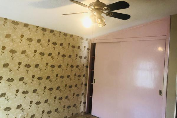 Foto de casa en venta en  , salamanca centro, salamanca, guanajuato, 20089903 No. 10