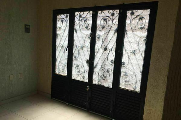 Foto de oficina en venta en  , salamanca centro, salamanca, guanajuato, 0 No. 03