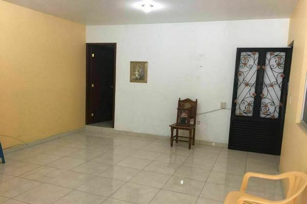 Foto de oficina en venta en  , salamanca centro, salamanca, guanajuato, 0 No. 04